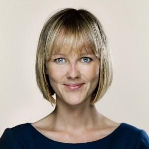 Ida Auken om stemmetræning hos Stemmetræner Klaus Møller. Voicestudio.dk i København.