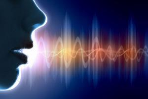 Har du mistet stemmen? Vil du have råd og tips - prøv et stemmetjek.