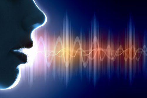 Bliver du ofte hæs? Hæshed er problematisk. Et stemmetjek kan hjælpe.