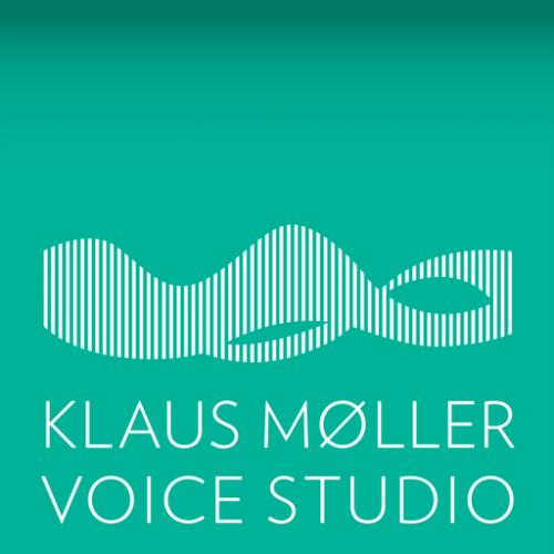 Stemmetræning med Klaus Møller. Opfølgende sessioner.