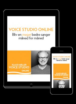 sangundervisning-online